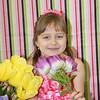 2012EasterMini1 039 e