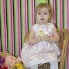 2012EasterMini1 022 e
