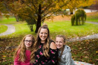 Erin Family 2018-0273