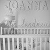 joanna2