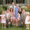 Clapp Family 011 4x5