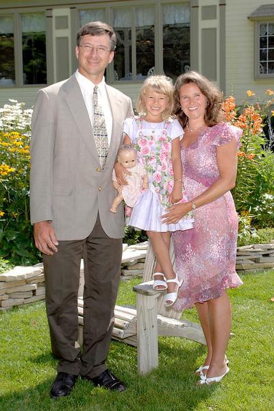 Clapp Family 005 choice c