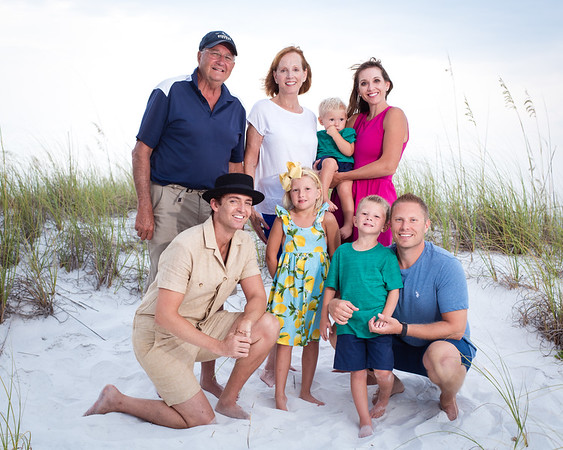 2018_Family Reunion_64766-Edit