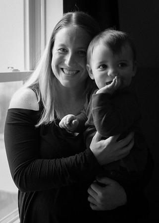 2018_Murphy Family Portraits_61386-2