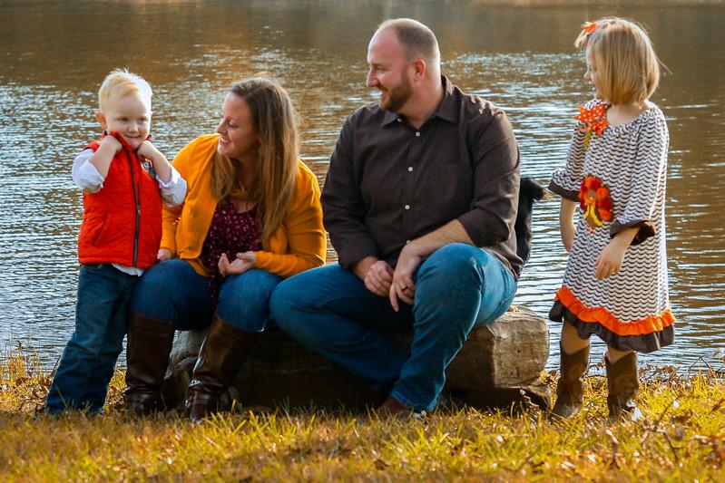 Morgan Family 2017-4
