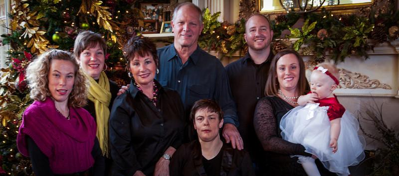 Christmas 2012-100