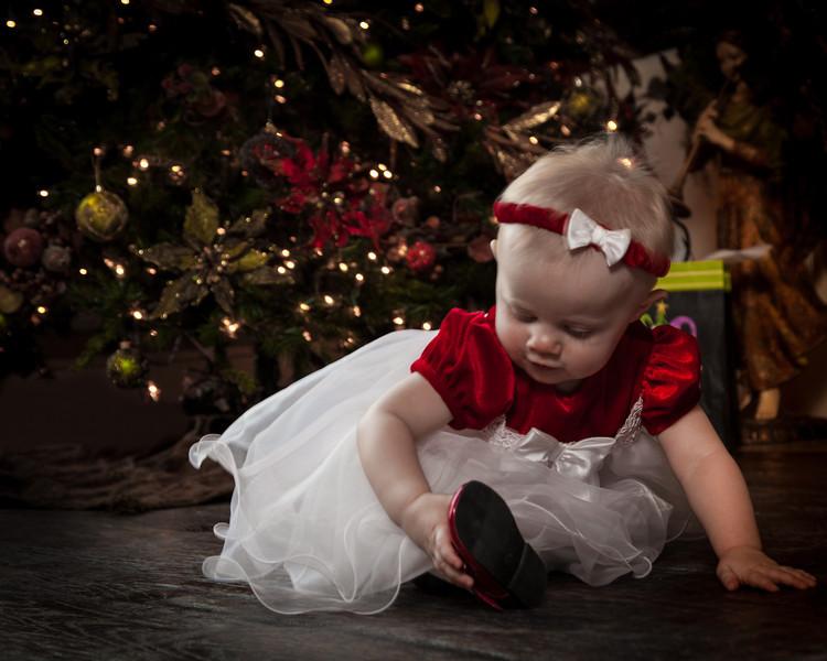 Morgans Christmas 2012-1
