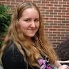 4515<br /> Megan<br /> 2012