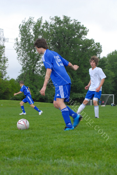 Red Lion Invitational<br /> Indianapolis IN<br /> Lawrence soccer fields<br /> May 2, 2010 <br /> Tippecanoe Blue<br /> vs<br /> Indiana Magic