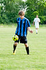 Walker<br /> June 2, 2011<br /> Boys '94 Club Soccer<br /> Indy Burn vs Tippco Blue Heat<br /> League Game