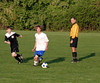 Sunday May 10, 2009 <br /> Tippecanoe Blue Heat<br />  vs<br />  Indianapolis Rangers 94 Boys <br /> White River Classic <br /> Soccer Tournament <br /> Noblesville Indiana