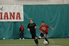 December 15, 2007<br /> Lafayette Sports Center<br /> Innervision vs FC Indiana House Team<br /> Indoor Soccer Match<br /> Walker