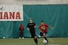 December 15, 2007<br /> Lafayette Sports Center<br /> Innervision vs FC Indiana House Team<br /> Indoor Soccer Match<br /> Walker