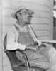 Bill Faulkner 1966 JC
