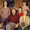 Thomas-G -Futch-Family-Christmas 1968