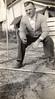 Wilbur Murray Gaskins
