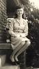 Marguerite Johnson Gaskins_