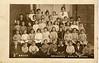 Nashville Public School, Grade 2, Year Unknown