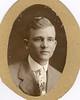 Wilbur Murray Gaskins_father of Edwin Gaskins