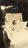 Edwin Gaskins circa 1922_baby photo