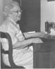 Betsy Giddens - March 1967