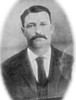 S. B. Godwin, Nashville Postmaster, years unknown