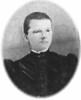 Elizabeth Juhan Godwin, wife of Stephen Bowen Godwin (Courtesy of Stephen B. Godwin)