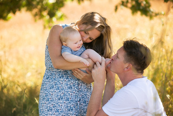 Flynn {Family}