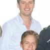 James & Luke 2
