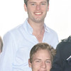 James & Luke 1