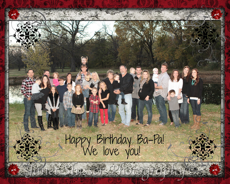 Rankin FAMILY_11-18-12_Matted