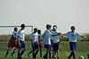 2007<br /> Tippco Soccer vs Star Soccer