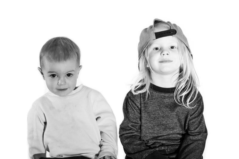 Gillette Kids-2