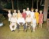 Hall Reunion - Aug 1971 2