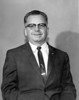 Dillard Hand 1960s JC