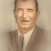 Winford Winfield Hayes<br /> Born September 28, 1896 in Berrien County, Ga<br /> Died July 10, 1952 in Cook County, Ga<br /> Married Ollie Mae Cowart November 30, 1913<br /> Photo courtesy of Joan Sirmans