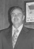 Melvin Johnson c 1975