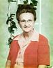 Mary Griffin Jones