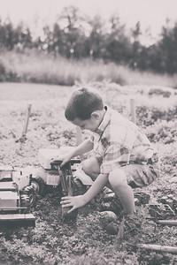 Brayton-Photography-1909