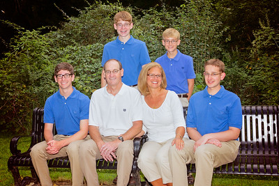 Hostettler Family (13 of 28)