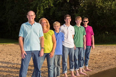 Hostettler Family (32 of 5)