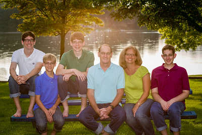 Hostettler Family (14 of 28)