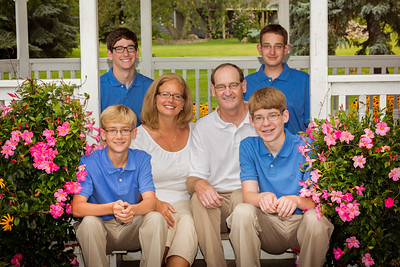 Hostettler Family (15 of 28)