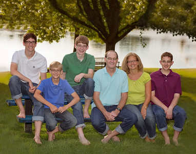 Hostetler Family-2-14x11