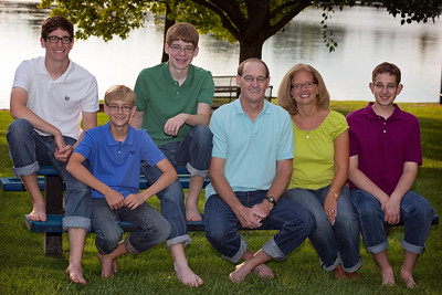 Hostettler Family (18 of 28)
