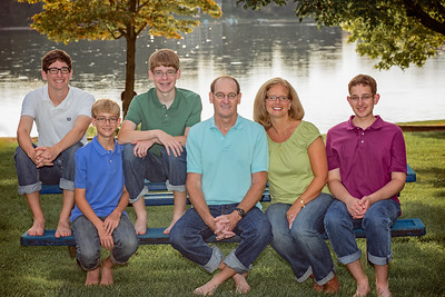Hostettler Family (31 of 5)