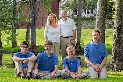 Hostettler Family (29 of 5)