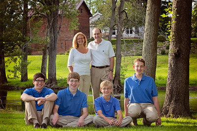 Hostettler Family (17 of 28)