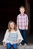 Hutyra Family 239