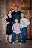 Hutyra Family 001
